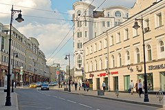 2016-05-03 at 17-02-42 (andreyshagin) Tags: trip travel summer sun building beautiful architecture daylight town nikon day russia moscow sunny tradition andrey d610 shagin