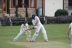 "Playing Against Horsforth (H) on 7th May 2016 • <a style=""font-size:0.8em;"" href=""http://www.flickr.com/photos/47246869@N03/26810807861/"" target=""_blank"">View on Flickr</a>"