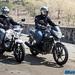 Honda-Unicorn-150-vs-Bajaj-V15-09