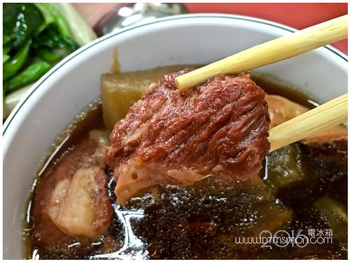 昇牛肉飯07.jpg