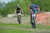 Борьба на финишной прямой (equinox.net) Tags: iso200 f71 220mm 1500sec 70300mmf4556