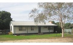 2a Livingstone Street, Mathoura NSW
