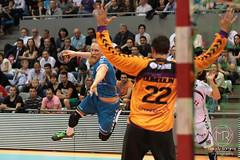 fenix-nantes-31 (Melody Photography Sport) Tags: sport deporte handball balonmano valentinporte fenix toulouse nantes hbcn h lnh d1 canon 5dmarkiii 7020028