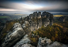 Schrammsteine (christian.denger) Tags: landscape lee filters chr elbsandsteingebirge eos6d canon1635f4 chrisdenger