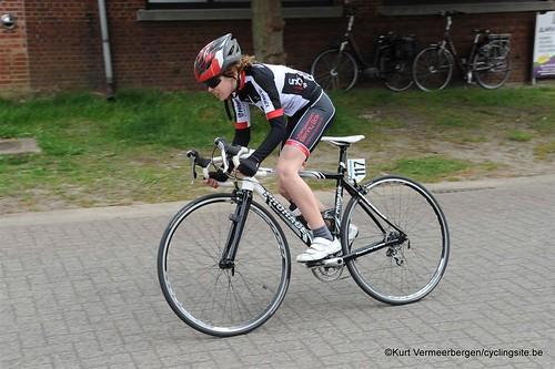 Heppen (438)