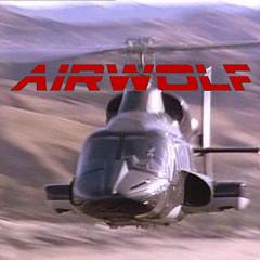 AIRWOLFEPSILONCD (ESP1138) Tags: sylvester album cover process disc compact epsilon airwolf levay