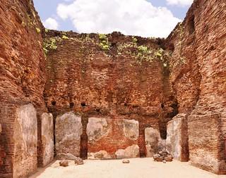 polonnaruwa - sri lanka 5
