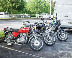 GM Ride-3
