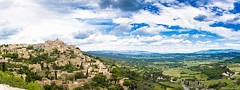 Gordes-002 (bonacherajf) Tags: france village luberon gordes lubron