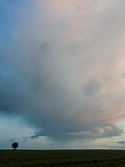 P5270044-2 (guillaume capelle) Tags: champs ciel nuage paysage arbre orage