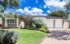 11 Townsend Rd, North Richmond NSW