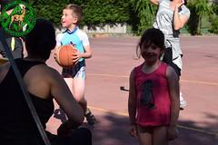 DSC_0730 (Vila do Arenteiro) Tags: school do vila pupils pais diversin alumnos convivencia 2016 talleres colexio xogos arenteiro xornada