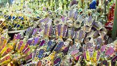 Ramadan colored lanterns (Kodak Agfa) Tags: egypt citizenjournalism cairo ramadan ramadan2016 lanterns ramadanlanterns mideast middleeast africa northafrica       sayidazeinab