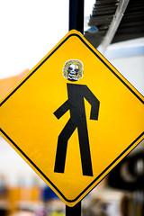 Walk Away (Thomas Hawk) Tags: vacation mexico cabo bajacalifornia baja cabosanlucas loscabos