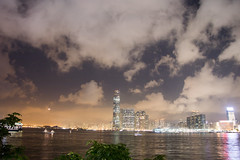 IMG_3616 (haydenmnm) Tags: hongkong central harbourfront