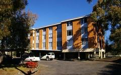 20/124 Margaret St, Orange NSW
