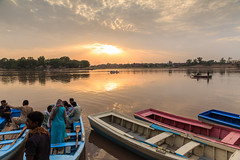 7C2B3151 (Liaqat Ali Vance) Tags: sunset nature people google liaqat ali vance photography lahore punjab pakistan