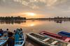 7C2B3151 (Liaqat Ali Vance) Tags: sunset nature people google liaqat ali vance photography lahore punjab pakistan