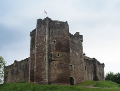 Doune Castle (kavpro) Tags: doune castle scotland uk winterfell leoch