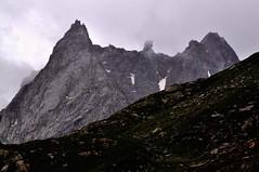 SPI_109 (soggy_3_16) Tags: spiti himalayas landscape nikon d90 rohtang