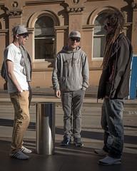 (bigboysdad) Tags: street ricoh gr haymarket newsouthwales australia au