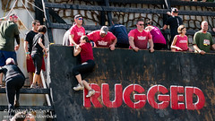 DSC05233-2.jpg (c. doerbeck) Tags: rugged maniacs ruggedmaniacs southwick ma sports run obstacles mud fatigue exhaustion exhausting strong athletic outdoor sun sony a77ii a99ii alpha 2016 doerbeck christophdoerbeck newengland