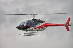 Hi (M. Van Cauteren) Tags: koksijde flights show heli