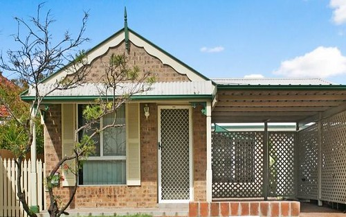 1/21 James Street, Morpeth NSW