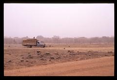 (alain_halter) Tags: nature paysages piste afrique afriquedelouest guinéeconakry républiquedeguinée