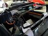 Maserati Biturbo Spyder Montage ss 05