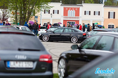 "Worthersee 2015 • <a style=""font-size:0.8em;"" href=""http://www.flickr.com/photos/54523206@N03/17143369859/"" target=""_blank"">View on Flickr</a>"