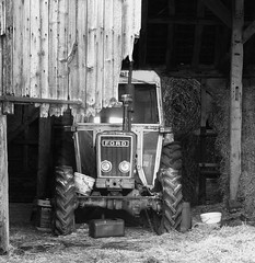 "Tractorinshed • <a style=""font-size:0.8em;"" href=""http://www.flickr.com/photos/87605699@N00/17153751438/"" target=""_blank"">View on Flickr</a>"