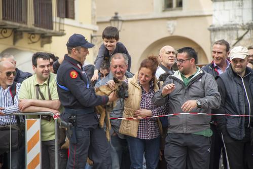 cinofili_a_norcia_in_piazza-032_da_raw