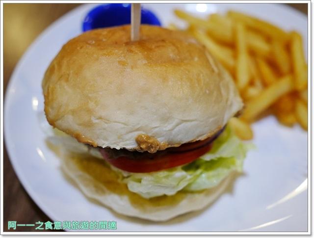 中和美食幸福屋手工漢堡與義大利麵的家平價大份量image013