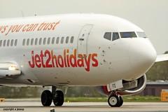 _MG_3309 jet2 G-GDFO (M0JRA) Tags: airport bradford leeds jet2 ggdfo