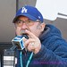 2015 Indy 500 Pole Day 053