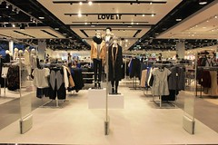 f21_russia_opening (59)