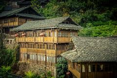 Longsheng_China (S. Peterson) Tags: china longsheng villagelife stevepeterson