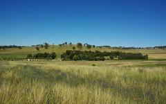 129 Tarrawingee Road, Mumbil NSW