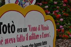 Dutto_Federica_04