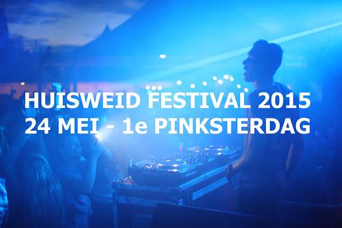 2W9C1435 02 Huisweid Festval 2015
