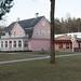 "Ogre Salaspils Fotoğrafları http://www.phardon.com • <a style=""font-size:0.8em;"" href=""http://www.flickr.com/photos/127988158@N04/18225020321/"" target=""_blank"">View on Flickr</a>"