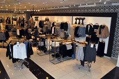 Dubai_Mall_Updates (3)