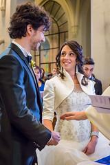 Benedetta + Andrea
