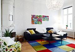 creating-a-color-scheme-1