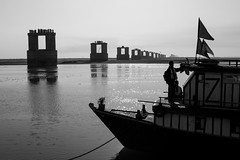India_North_East_20151119_20151208_183 (Georg Dombrowski) Tags: life blackandwhite bw schwarzweiss northeast swsw streetphotograhy