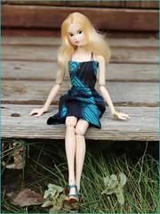 Briar (yoshi_lapoo) Tags: home doll briar ccs pw sekiguchi momoko petworks honeyface 13an mauvemaiden