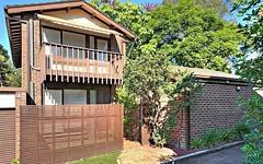 2/15 Werona Avenue, Padstow NSW