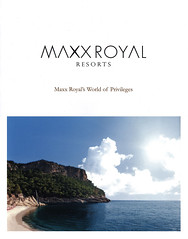 Maxx Royal Resorts - Maxx Royal's World of Privileges; 2015, Turkey (World Travel Library) Tags: world trip travel blue vacation tourism water clouds turkey ads photography coast photo holidays gallery image photos library trkiye galeria picture royal center collection countries papers collectible collectors resorts brochure catalogue catlogo documents maxx collezione coleccin folleto sammlung 2015 folheto touristik touristisch prospekt privileges dokument katalog  esite ti liu assortimento recueil touristische bror broschyr    worldtravellib