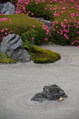 20160528-D7-DS7_3083.jpg (d3_plus) Tags: street sky plant flower building history nature japan temple nikon scenery shrine kamakura daily architectural telephoto bloom  tele streetphoto nikkor   tamron    shintoshrine  buddhisttemple dailyphoto sanctuary 28300mm   thesedays kitakamakura   28300     holyplace historicmonuments tamron28300mm  ancientcity   tamronaf28300mmf3563    a061  architecturalstructure telezoomlens d700  tamronaf28300mmf3563xrdildasphericalif nikond700   a061n